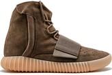 """adidas Yeezy Yeezy Boost 750 """"Chocolate"""""""