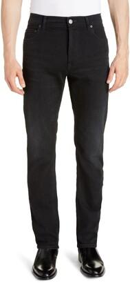 Balenciaga Skinny Jeans