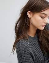Cheap Monday Angular Earring