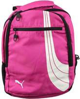 Puma Teamsport Formation Backpack