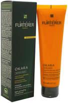 Rene Furterer 5.07Oz Okara Light-Activating Conditioner