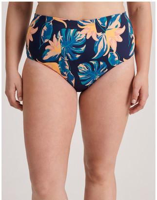 Regatta Kirsty Full Bikini Brief
