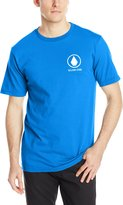 Volcom Men's Move On T-Shirt