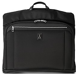 Travelpro Platinum Elite Bi-Fold Carry On Garment Valet