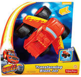 Fisher-Price NEW Transforming Jet