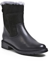 Blondo Women's 'Victory' Waterproof Boot