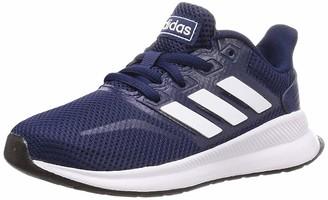 adidas Solar Glide 19 W Womens Running Shoe