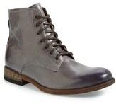 Blackstone Men's 'Im26' Plain Toe Boot