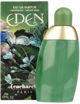 Cacharel Eden by Eau-De-Parfume Spray
