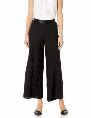 Nic+Zoe Women's Adventure Awaits Pant