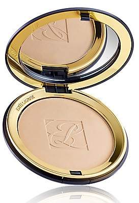 Estee Lauder Women's Double Matte Oil-Control Pressed Powder - Light