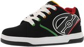 Heelys Heely's Boys' Propel Lace Up Skate Sneaker 5 M US