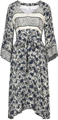 Stella Forest Knee-length dresses