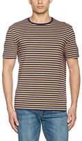 Marc O'Polo Men's 726213151178 T-Shirt,XL