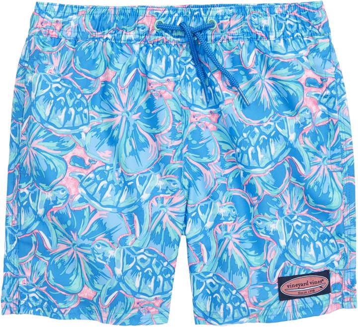 b5916db1b2 Vineyard Vines Boys' Swimwear - ShopStyle