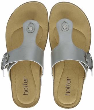 Wide Fit Sandals Uk | Shop the world's