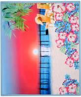 Miss Naory Beach towels - Item 47195029