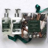 Williams-Sonoma Essential Oils Collection, Winter Forest
