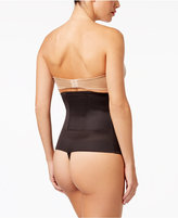 Miraclesuit Extra-Firm Control Inches Off Waist Cinching Thong 2728