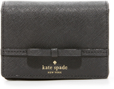 Kate Spade Cooke Hill Beca Wallet