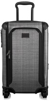 Tumi Men's 'Tegra-Lite(TM) Max' International Expandable Carry-On - Metallic