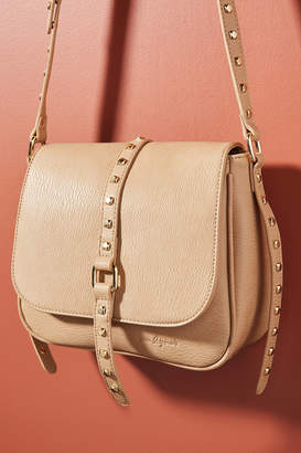 Urban Originals Nash Embellished Crossbody Bag