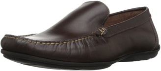 Eastland Men's Talladega Boat Shoe