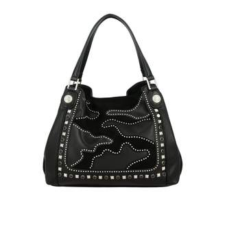 Handbag Women La Carrie
