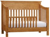 Pottery Barn Kids Larkin Toddler Bed Conversion Kit