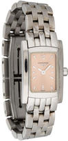 Longines Dolce Vita Watch