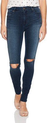 Parker Smith Women's Bombshell High Rise Skinny