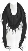 Gerard Darel Cashmere scarf 100x220 cm