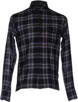 Simon Miller Shirts - Item 38668887