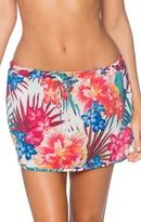 Sunsets Swimwear - Seaside Skirt 951FIJI