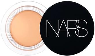 NARS Soft Matte Concealer 5G Cannelle (Light, Peach)