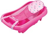 Tomy Intl. The First Years Sure Comfort Deluxe Tub, 1 ea