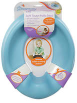 Dream Baby Dreambaby Comfy Contoured Potty Seat - Blue