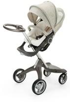 Stokke Infant Baby 'Xplory Stroller Summer Kit' Shade Set