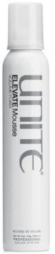 Unite Elevate Volume Foam Mousse, 6-oz, from Purebeauty Salon & Spa