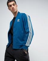 Adidas Originals Cardigan