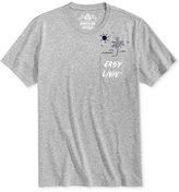 American Rag Men's Easy Livin' Graphic-Print Pocket T-Shirt, Only at Macy's