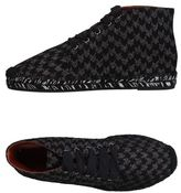 Missoni High-tops & sneakers