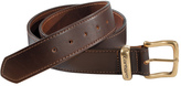 Carhartt Men's Jean Belt