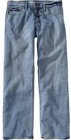 Old Navy Loose Jeans for Men