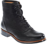 Sebago Women's Jayne Lace Up Boot