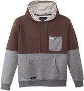 Matix Clothing Company Men's Highside Pullover Fleece Hoodie 8137776