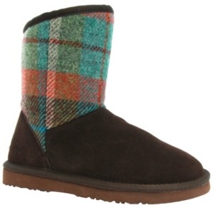 Lamo Women's Wembley Winter Boots Women's Shoes
