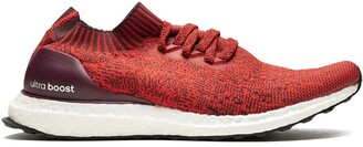 adidas UltraBoost Uncaged low-top sneakers