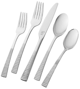 Zwilling J.A. Henckels Stainless Steel Flatware Set (25 PC)