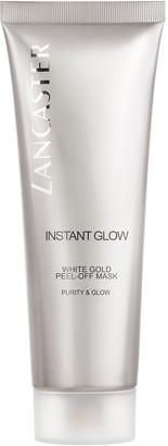 Lancaster Instant Glow Peel-Off Mask Hydration & Glow 75Ml